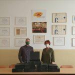 Základná umelecká škola a my